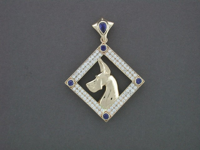 Originals By Omar Custom Jewelry